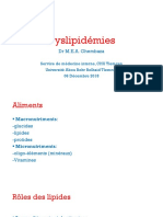 05-dyslipidemie