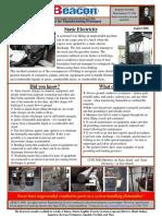 Beacon-Static Electricity.pdf