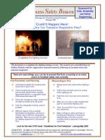 Beacon-Response to fire.pdf