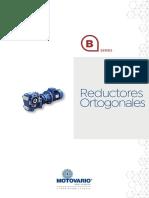 Depliant B Series ES 2019_WEB.pdf