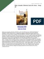 Jesus-El-Galileo-Armado-Historia-Laica-De-Jesus.pdf