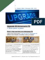 guia_fx_upgrade_20_aniversario.pdf