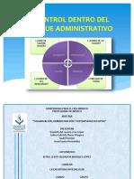 controlprocesoadministrativo-150702010221-lva1-app6892