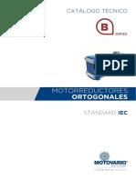 TECHNICAL CATALOGUE_B_IEC_STD_ES_rev0_2018.pdf
