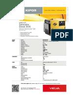 Ficha_tecnica_KDE6700T.pdf