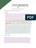 TP Perrenoud Lutzky y otros (1).pdf