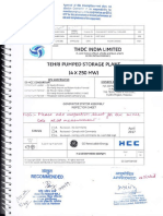 Generator stator assembly inspection sheet.pdf