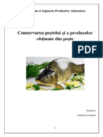 Tema proiectului -conservarea pestelui si a produselor din peste.pdf