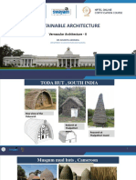 Lecture 47 Vernacular Architecture – II.pdf