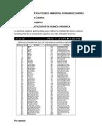 quimica organica-11.pdf