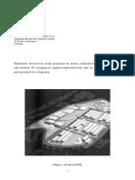 relazione_istruttoria_per_adozione.pdf
