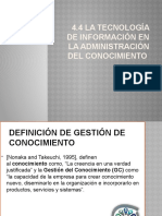 TecnologiasdeInformacion.pptx