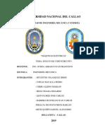 ensayo cortocircuito.pdf