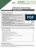 DAEWOO DWD-NT2261E NOTICE.pdf