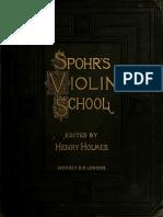 violin_school_spohr.pdf