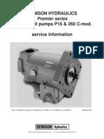 Premier-ServiceS1-AM022-B20P16C-260C-SRV-Complete-01-84.pdf