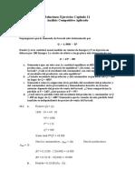 Soluciones_Nicholson_Cap_11.pdf