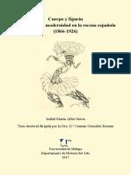 TD_ALBA_NIEVA_Isabel_Maria (1).pdf