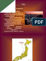 Tokio V2.0
