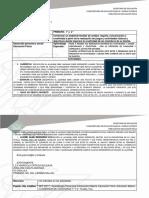 ACTIVIDADES EDUCACION FISICA 1° Y 2° PRIMARIA (3)