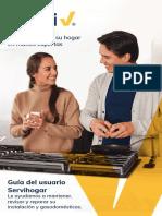 VANTI-ServihogarGuiiaDelUsuariov.final(20.04.20).pdf