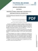 _pdfs_BOE-N-2020-7c0e934ce56b9f2b639710fe8e668da668c8ccff