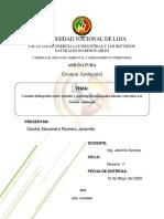 Acuerdos_Y_tratados_Cecilia_Romero_9no