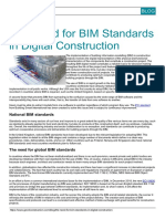 the-need-for-bim-standards-in-digital-construction