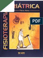 Fisioterapia-Geriatrica_Flavia-Abreu_Geridades.pdf