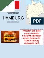 HAMBURG.pptx