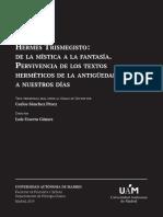 sanchez_perez_carlos.pdf