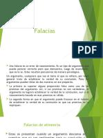 Falacias de atinencia diapositivas..pptx