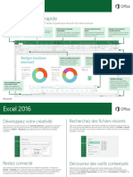 0693-excel-2016-guide-de-demarrage-rapide.pdf