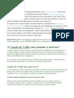 CANELA DE VELHO.docx