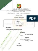 acuerdos_y_tratados.doc