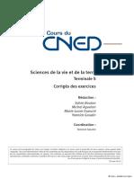 AL7SN02TDPA0112-Corriges-des-exercices-Partie-01.pdf