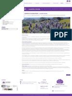 ÓLEO ESSENCIAL DE LAVANDA BRASIL – Lavandula dentata _ Aromaflora