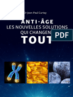 CDH_Anti-age-solutions_Book