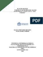 Plan_Negocio_Agroecoturismo.pdf
