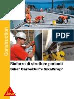 Rinforzo_di_strutture_portanti