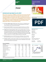 V-Mart-Retail-Religare-Research-Report