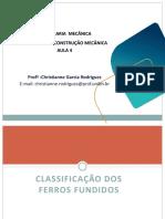 AULA_4_FERRO_FUNDIDO.pdf