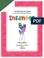 Infante_compressed.pdf.pdf.pdf