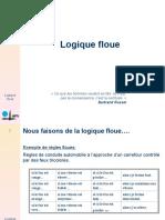 N03_Cours_Fusion_Logique_Floue