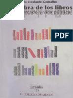 a-la-sombra-de-los-libros-lectura-mercado-y-vida-publica-888758.pdf