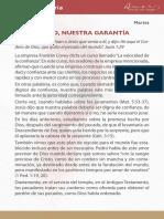 4_7 de abril_es.pdf.pdf