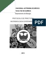 ProtocolosMicrobExperim2013_2_22499