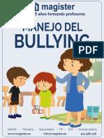 manejo-del-bullying-movil.pdf