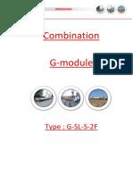 VM G-SL-S.pdf