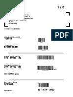 surya_labels.pdf